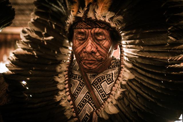 Parecer técnico: o impacto da reforma da previdência sobre os direitos indígena