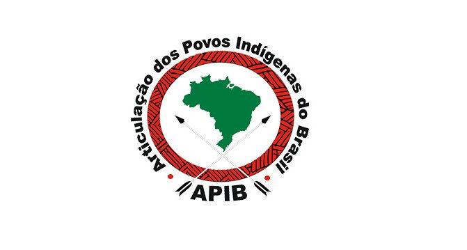 Nota da Articulação dos Povos Indígenas do Brasil – APIB Sobre o massacre do Povo Gamela – Maranhão