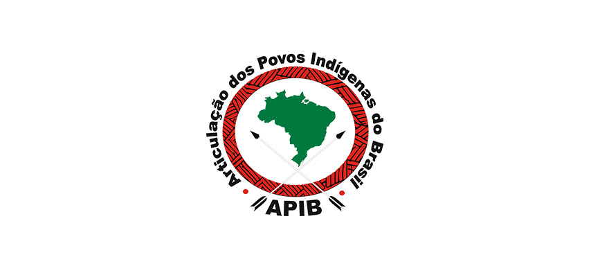 The note of APIB: The Brazilian government must present a plan for prevention and care to avoid risks of Coronavirus contamination in indigenous territories