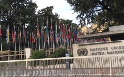 Revisão Periódica Universal do Conselho de Direitos Humanos da ONU acontecerá nesta sexta e debaterá direitos indígenas