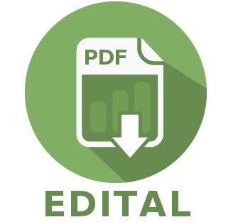 EDITAL DE CHAMADA DE ARTIGOS PARA PUBLICAÇÃO EM LIVRO ELETRÔNICO