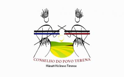 Nota do Conselho Terena: Recomendação aos cacique e comunidades indígenas