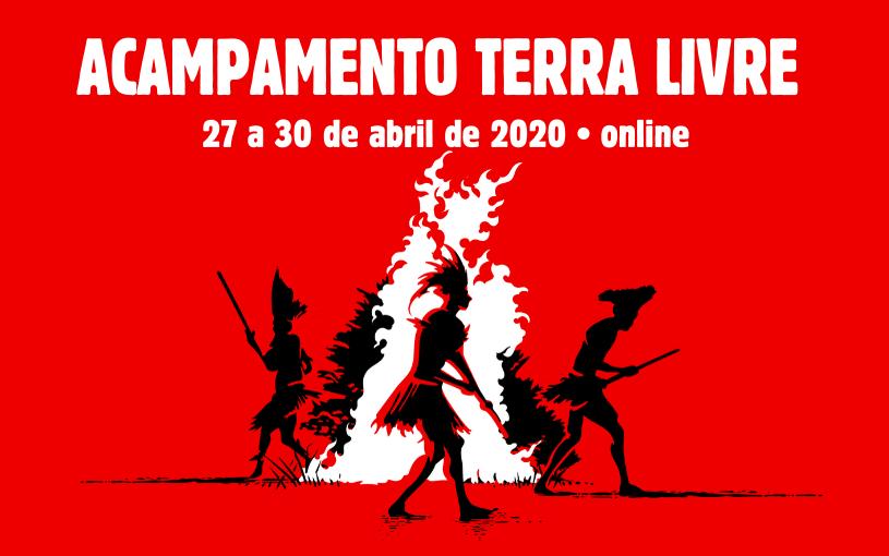 Maior encontro dos povos indígenas do Brasil será on-line
