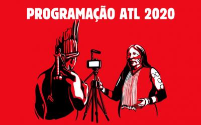 Confira a programação completa do ATL