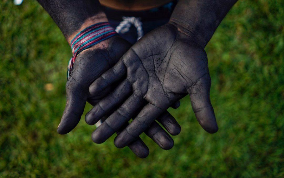 Lideranças indígenas organizam assembleia para construir plano de enfrentamento à pandemia