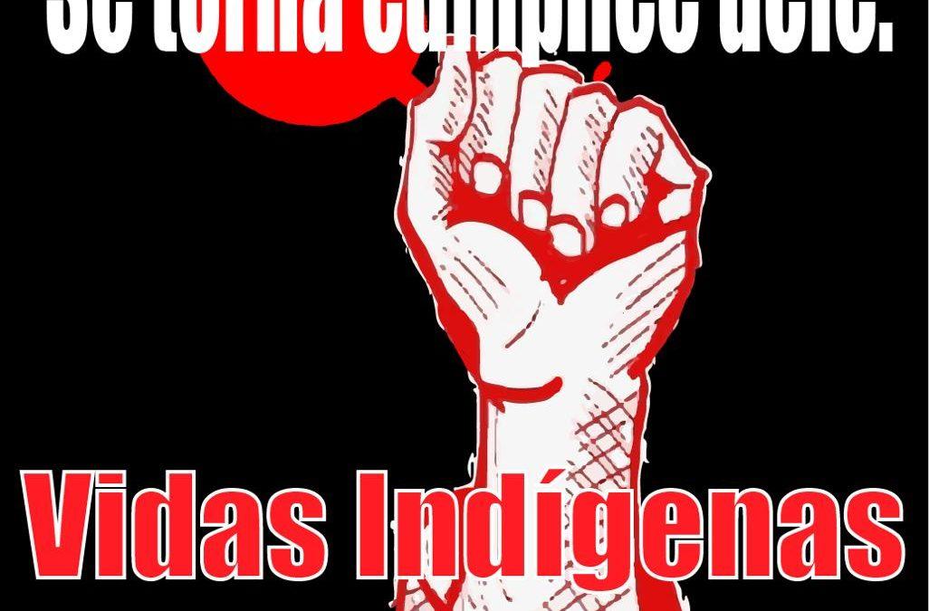 """Saúde Indígena, Pandemia e """"Segredinhos"""" de Gestão: O que está por detrás da rejeição da SESAI ao PL 1142"""