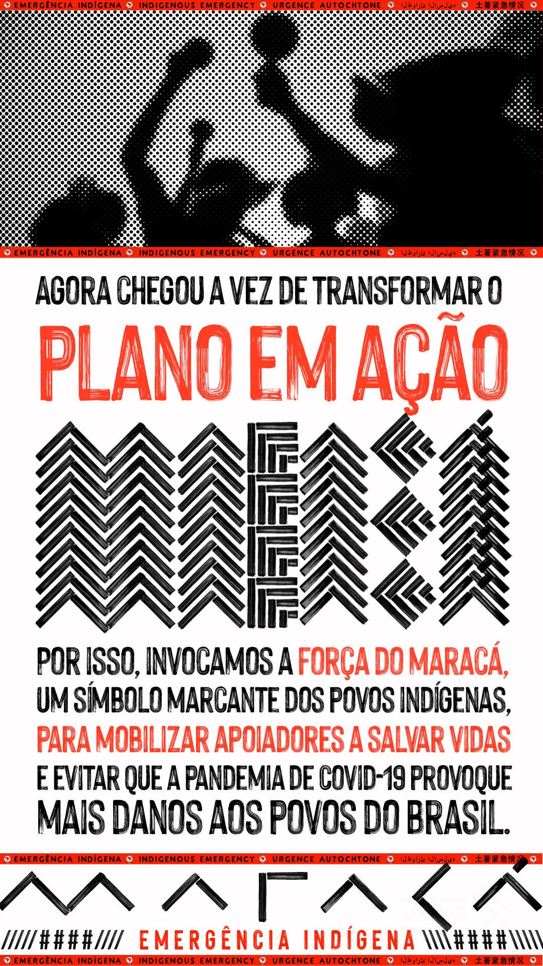 Maracá - Infografía POR ESP ENGInfo POR 04