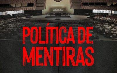 Bolsonaro consolida política baseada em mentiras e Apib denuncia ataques do governo à ONU e ao STF