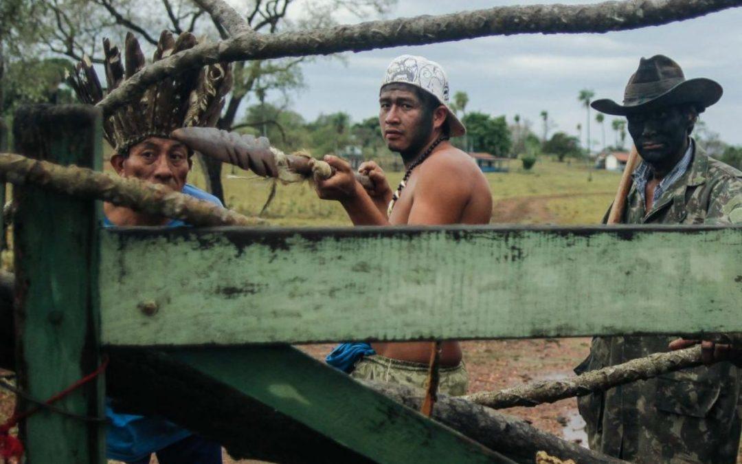 Justiça Federal decide pela continuidade da demarcação da Terra Indígena Cachoeirinha, em MS
