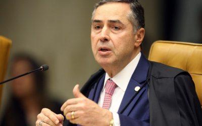 Barroso determina levantamento sobre vacinação de indígenas em contexto urbano e mantém suspensa resolução racista da FUNAI