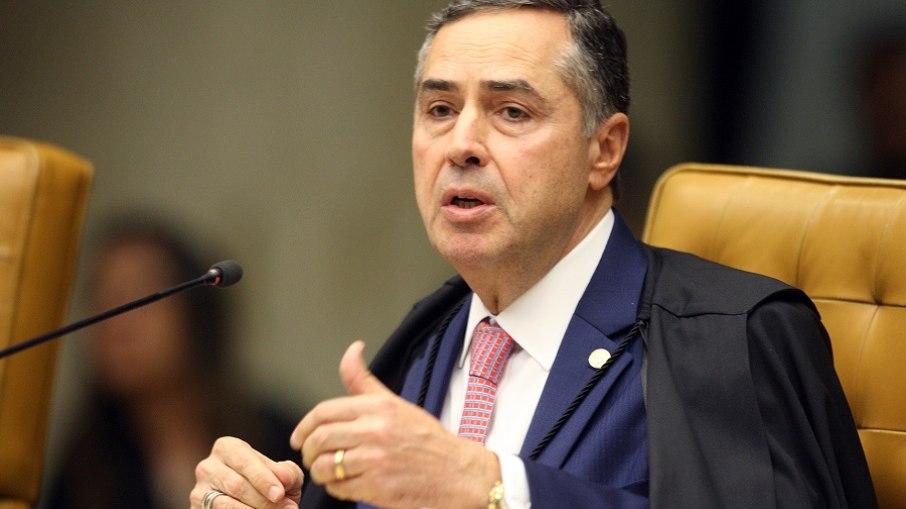 'Direito dos povos indígenas à terra é cláusula pétrea', diz Barroso em entrevista ao Jornal O GLOBO