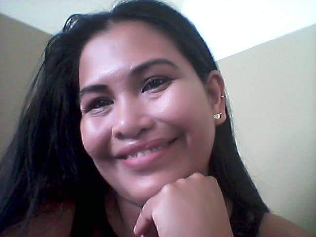 Nota de Repúdio: Pela morte da indígena Terena Ruthe Luiz Mendes e seu filho Raviel, ocorrido no Hospital Regional de Aquidauana – MS.