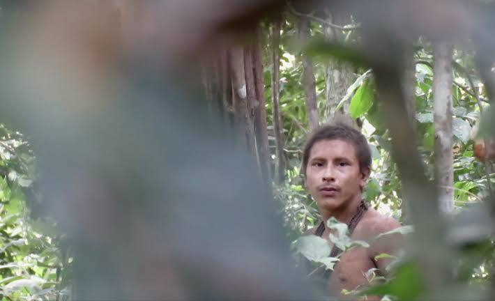 Funai organiza expedição para localizar isolados após pressão política de evangélicos