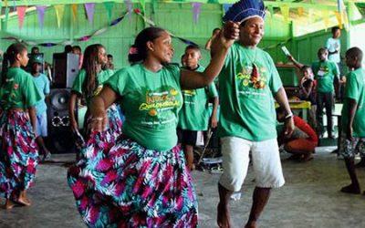 Gobierno brasileño viola Convenio 169, apuntan organizaciones sociales perante la OIT
