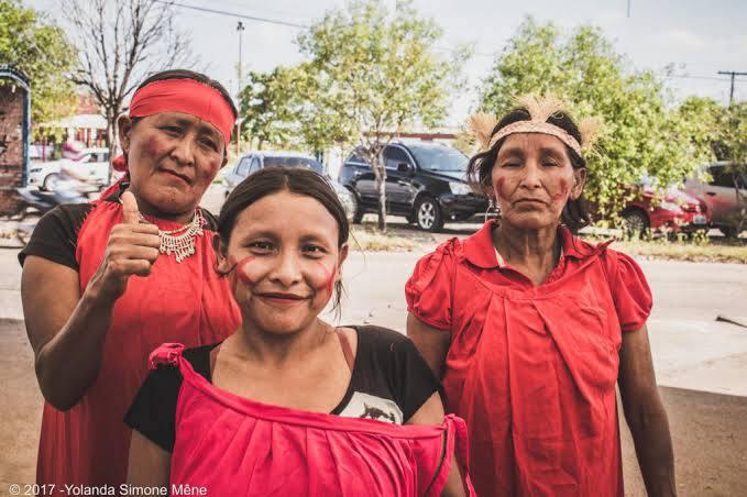 Justiça determina que Funai assuma responsabilidade por Indígenas Venezuelanos